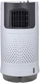 VR28 Verdunstungskühler Bimar 785300153042 Bild Nr. 1