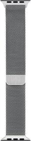 44mm Silver Milanese Loop Bracelet Apple 785300139255 Photo no. 1