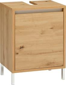 SOLER Armadietto per lavabo 403647500000 N. figura 1