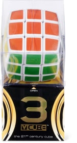 Cubo magico V-Cube 3 748902300000 N. figura 1