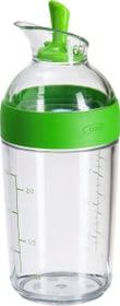 OXO Dressing-Shaker 441164300000 Photo no. 1