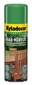 Teak-Möbeloel  500 ml XYLADECOR 661779600000 Bild Nr. 1