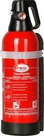 2 Liter Feuerlöscher PRO 614068300000 Bild Nr. 1