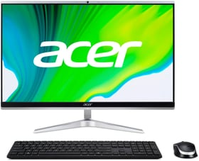 Aspire C24-1650 All-in-One Acer 785300159057 Photo no. 1