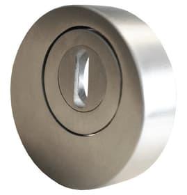 Rosace de protection Ø 55 mm