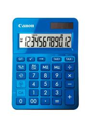 LS-123K calculatrice Canon 785300126455 Photo no. 1