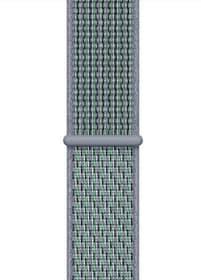 40mm Obsidian Mist Nike Sport Loop Armband Apple 785300156975 Bild Nr. 1