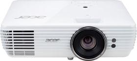 M550 Projektor