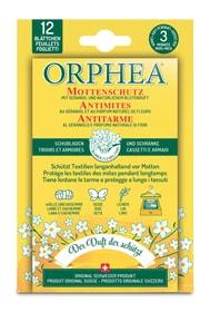 Aufhänger Blüten Insektenfalle Orphea 658426300000 Bild Nr. 1