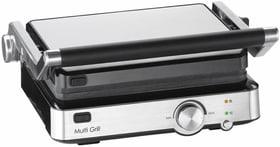 Multi grillo grigliata Trisa Electronics 785300149066 N. figura 1
