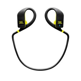 Endurance Jump - Black/Green Cuffie In-Ear JBL 785300152791 N. figura 1
