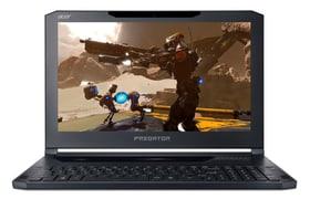 Predator Triton 700 PT715-51 15.6 ordinateur portable