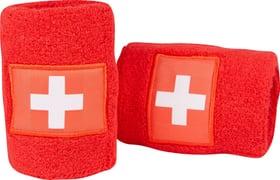 Schweissband Schweiz Fussball Schweissband Extend 461962899930 Bild-Nr. 1