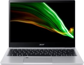 Spin-SP313-51N-57MK Convertible Acer 785300161218 Photo no. 1