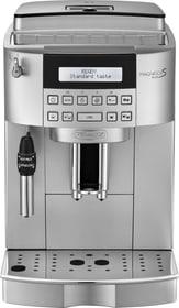 ECAM 22.320.SB Kaffeevollautomat De Longhi 717461000000 Bild Nr. 1