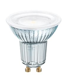 PAR16 80 120° 6.9W LED Lampe Osram 421093700000 Bild Nr. 1