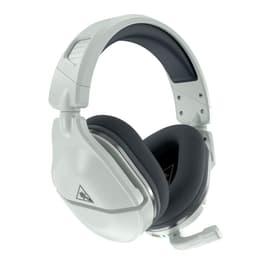 Stealth Gen 2 600P Xbox Headset Turtle Beach 785300154771 Bild Nr. 1