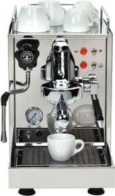 Classika II Machines à café porte-tamis ECM Manufacture 785300150172 Photo no. 1