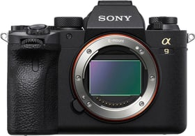 Alpha 9 II  Body Corpo apparecchio fotografico mirrorless Sony 793443200000 N. figura 1