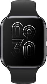 WATCH X19W6 41MM black Smartwatch Oppo 785300155835 Bild Nr. 1