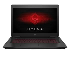 OMEN 17-w246nz Ordinateur portable