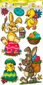 Pasqua Immagine per finestre Geroma 657794300000 N. figura 1