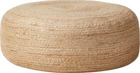 CELINE pouf 753361500000 N. figura 1