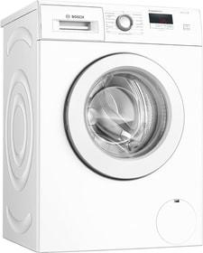 WAJ280H6 Waschmaschine Bosch 717233400000 Bild Nr. 1