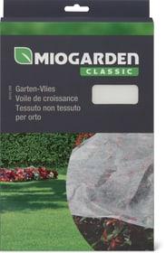 10 x 1.5 m Vlies Miogarden Classic 631520500000 Bild Nr. 1