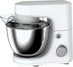 Küchenmaschine Küchenmaschine Durabase 71746420000016 Bild Nr. 1