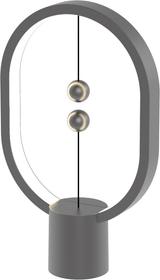 Heng Balance Lampe de table Allocacoc 615130000000 Photo no. 1