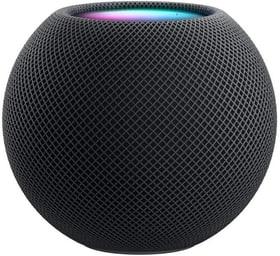 HomePod mini - Space Grau (D-Version) Smart Speaker Apple 785300158859 N. figura 1