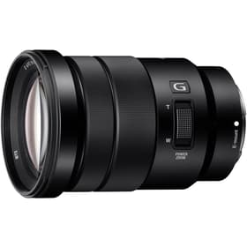 E-Mount APSC 18-105mm F4.0 OSS (CH-Ware) Objectif Sony 785300129926 Photo no. 1