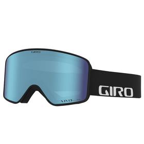Method VIVID Goggle Giro 494977800140 Taglie one size Colore blu N. figura 1