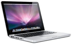 """NB Apple MacBook Pro 2.26Ghz 13.3"""" Apple 79706640000009 Bild Nr. 1"""