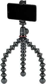 GorillaPod 1K Kit smart Joby HandyPod Mobile Plus noir  Mini trépied Joby 793191100000 Photo no. 1