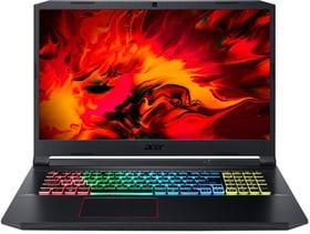 Nitro 5 AN517-52-70ZB Notebook Acer 798744900000 Bild Nr. 1
