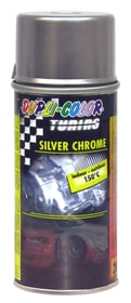 Chrom 150°C 150 ml Hitzefest-Spray Dupli-Color 620838100000 Bild Nr. 1