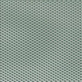 Lamiera stirata 2.2 x 200 mm acciaio grezzo 1 m alfer 605084000000 N. figura 1