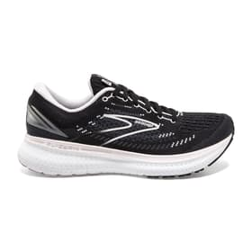 Glycerin 19 Damen-Runningschuh Brooks 465339539020 Grösse 39 Farbe schwarz Bild-Nr. 1