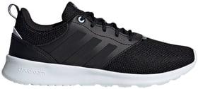 QT Racer 2.0 Freizeitschuh Adidas 465440836020 Grösse 36 Farbe schwarz Bild-Nr. 1