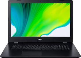 Aspire 3 A317-52-79GR Notebook Acer 798752300000 N. figura 1