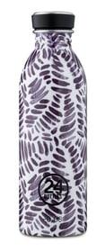 URBAN Trinkflasche 24 Bottles 441176200000 Bild Nr. 1
