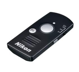 WR-T10 Wireless di scatto remoto Nikon 785300125616 N. figura 1