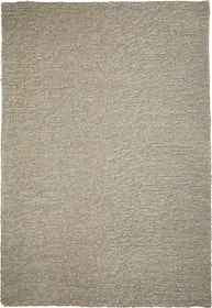 ZIGOR Tapis 412016412080 Couleur gris Dimensions L: 120.0 cm x P: 170.0 cm Photo no. 1