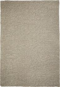 ZIGOR Tappeto 412016412080 Colore grigio Dimensioni L: 120.0 cm x P: 170.0 cm N. figura 1