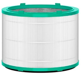 Pure Cool Link Evo Filter Filter Dyson 717629200000 Bild Nr. 1
