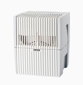LW15 blanc purificateurs d'air Venta 785300123224 Photo no. 1