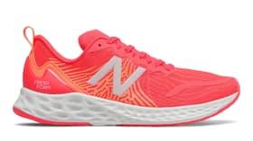 Fresh Foam Tempo Damen-Runningschuh New Balance 465365435030 Grösse 35 Farbe rot Bild-Nr. 1