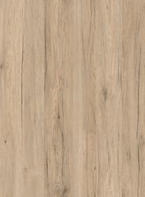Pellicola adesiva Sanr 67,5 x 200cm D-C-Fix 662849500000 N. figura 1